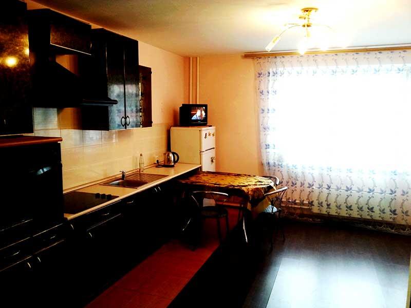 kvartiry-sutochno-bir12111111
